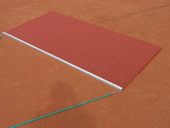 Sleepmat, 2,00 x 1,00 meter