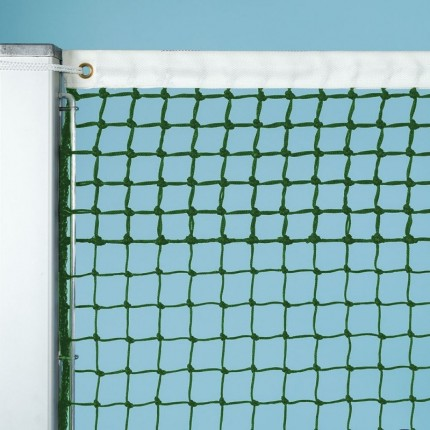 Tennisnet Grand Slam, groen