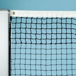 Tennisnet Davis Cup, zwart